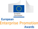 European Enterprise Promotion Awards