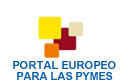 European portal for SMEs